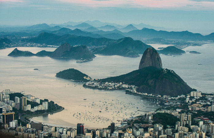 facts-about-rio-de-janeiro-attractions-brazil-history