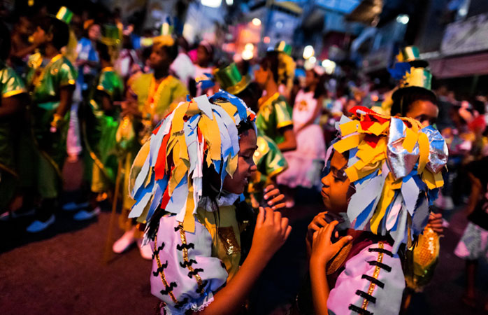 facts-about-rio-de-janeiro-biggest-carnival-in-the-world