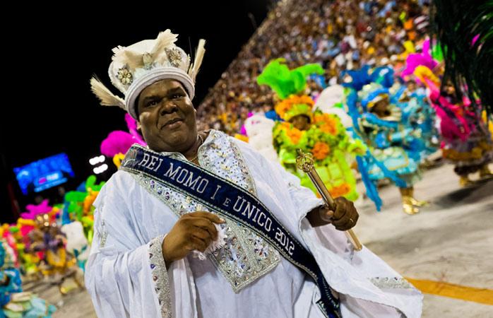 facts-about-rio-de-janeiro-brazil-history-rio-de-janeiro-carnival