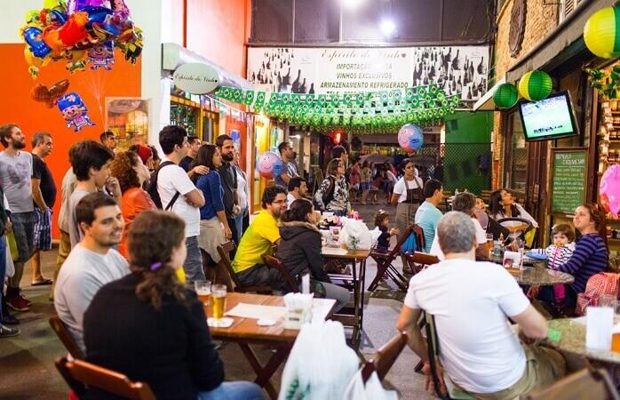 8-Cobal-restaurants-in-rio-de-janiero