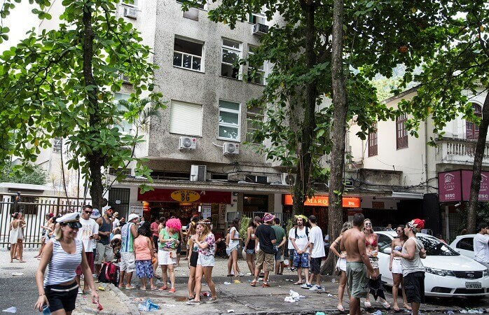 5-Baixo-Gávea-rio-night-club