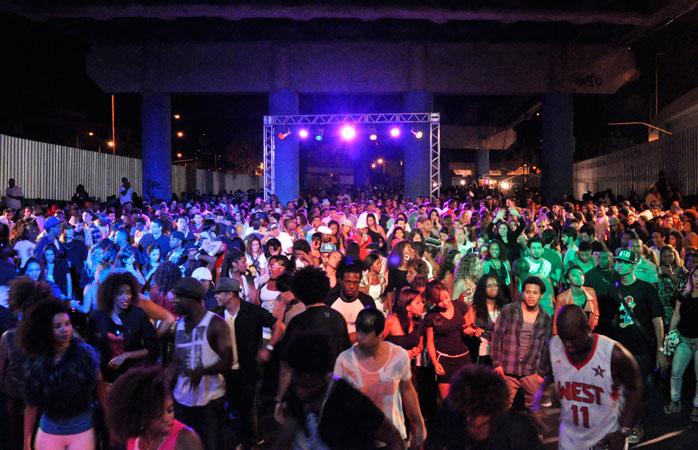 RIO_Baile-de-charme-viaduto-de-Madureira rio night club