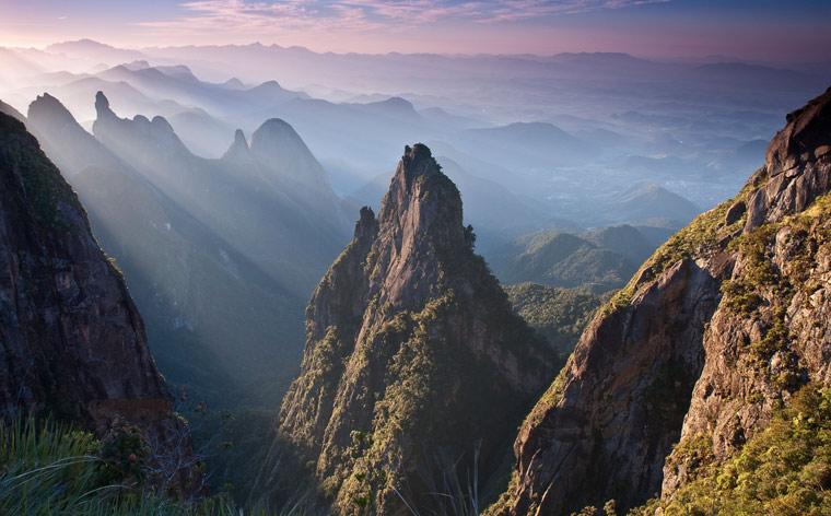 Escape the city: 10 easy day trips from Rio de Janeiro