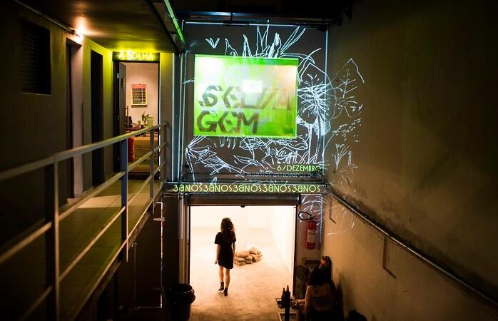 6-Comuna-rio-night-club