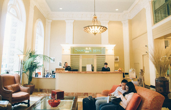 chancellor-hotel-hotels-in-san-francisco