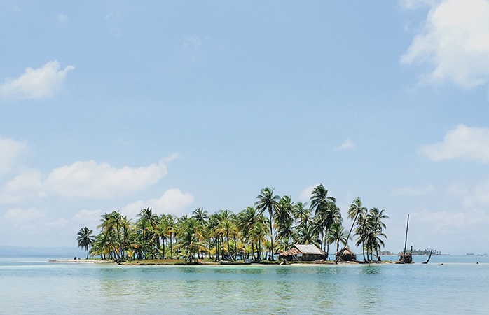 Immerse yourself in local culture in Jamaica - a slow travel paradise