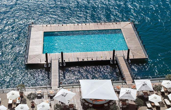 Hotel-Tremezzo-hotels-with-swimming-pools-amazing-swimming-pools