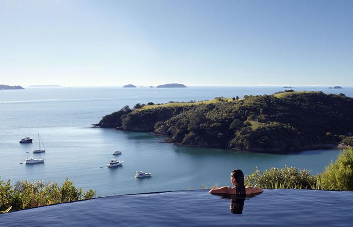 Delamore-Lodge-Waiheke-island-accomodation-hotels-with-swimming-pools