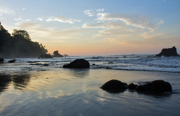 nuqui-surfing-holidays-best-beaches-in-colombia
