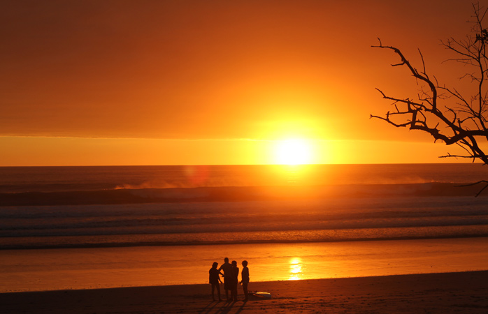 surfing-holidays-in-sri-lanka