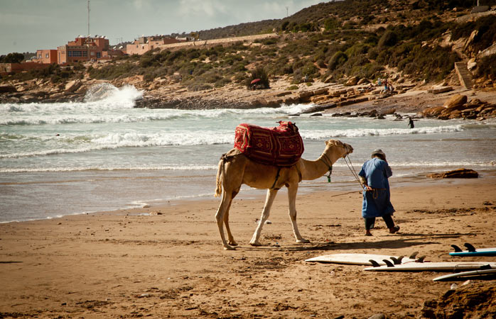 taghazout-surfing-holidays-morocco-beach-holidays