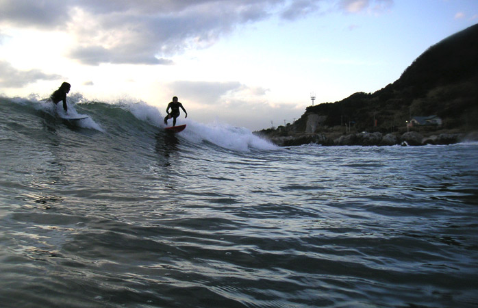 chiba-surfing-holidays-surfing-in-japan