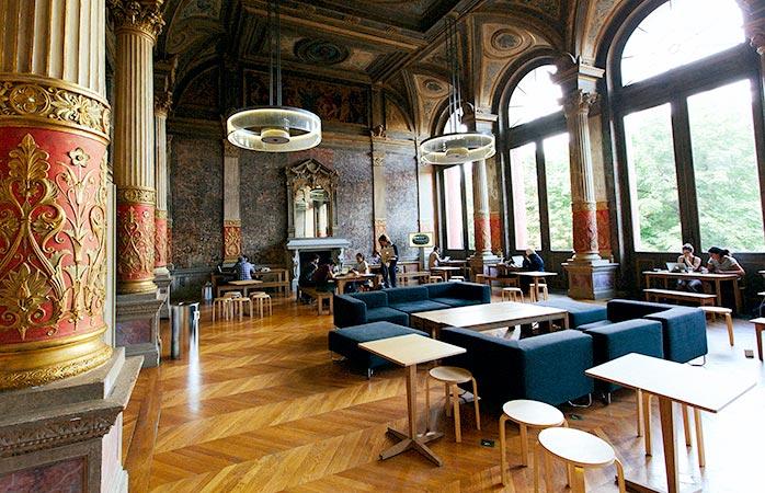 1-La-Gaite-Lyrique-museum-in-Paris-things-to-see-in-Paris