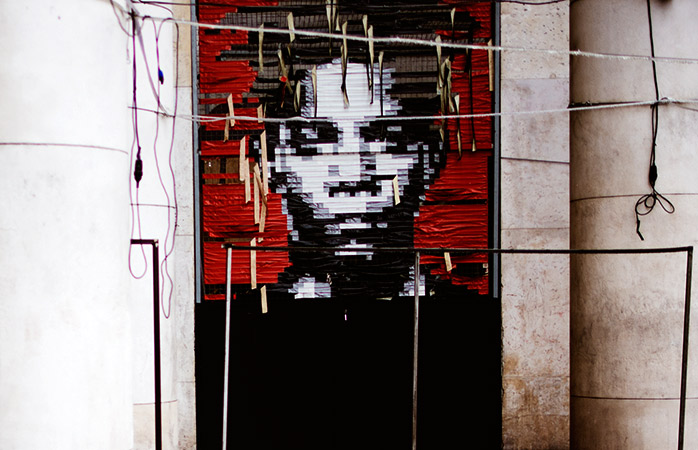 7-Palais-de-tokoyo-exhibitions-paris-things-to-see-in-Paris