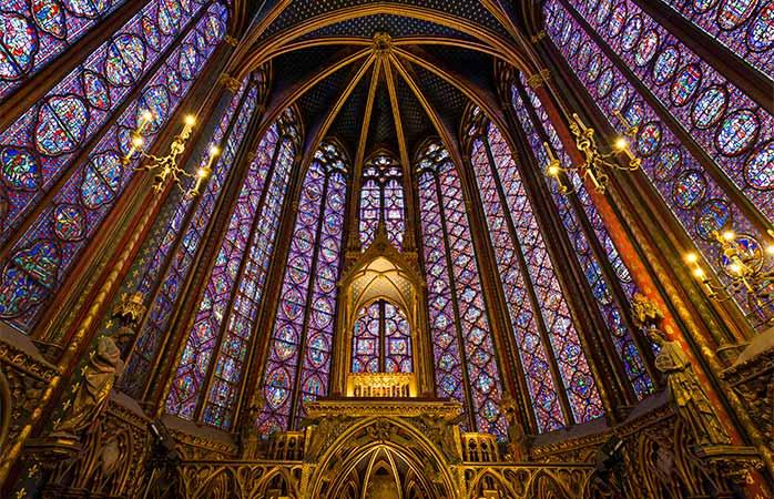 11-Sainte-Chapelle-paris-things-to-see-in-paris