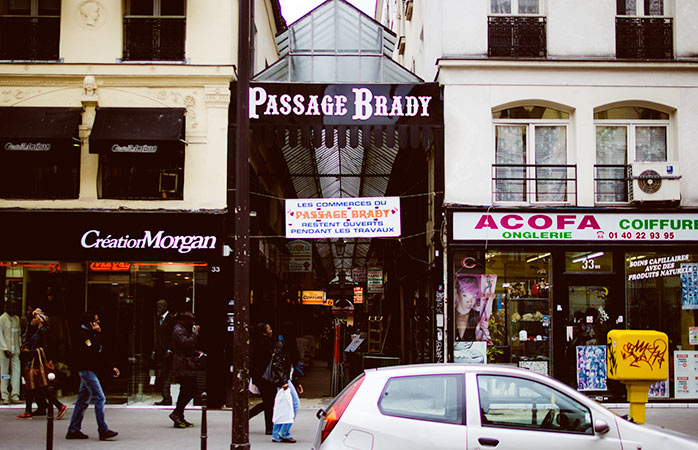 8-passage-brady-covered-passages-paris-things-to-see-in-Paris