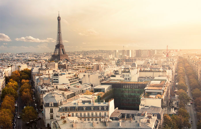 4-Le-Ballon-de-Paris-attractions-in-Paris-things-to-see-in-Paris