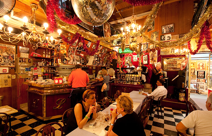 10-chez-louisette-things-to-see-in-Paris