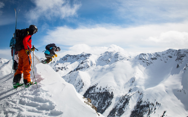Ski on a budget in Europe: 7 destinations to rival the Alps