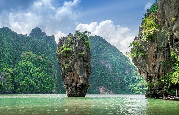 5-Koh-Yao-Yai-where-to-go-in-thailand