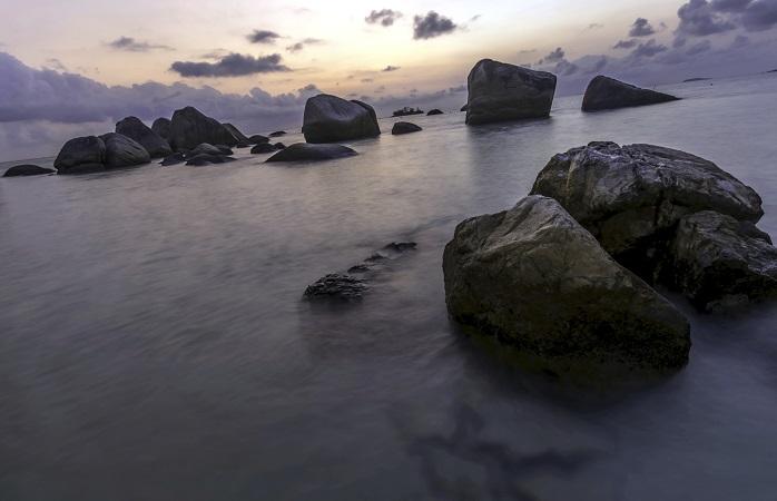 6-Similan Islands-best-beaches-in-thailand