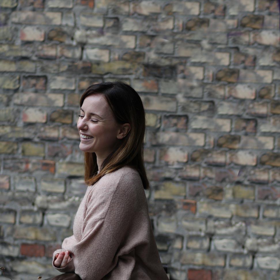 Author's thumbnail (Stine Gjevnøe Sørensen)
