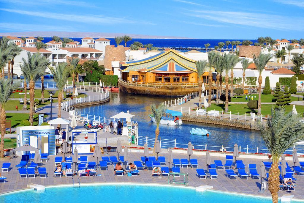 Dana Beach Resort Families Couples Only In Hurghada Egypt From 70 Deals Reviews Photos Momondo