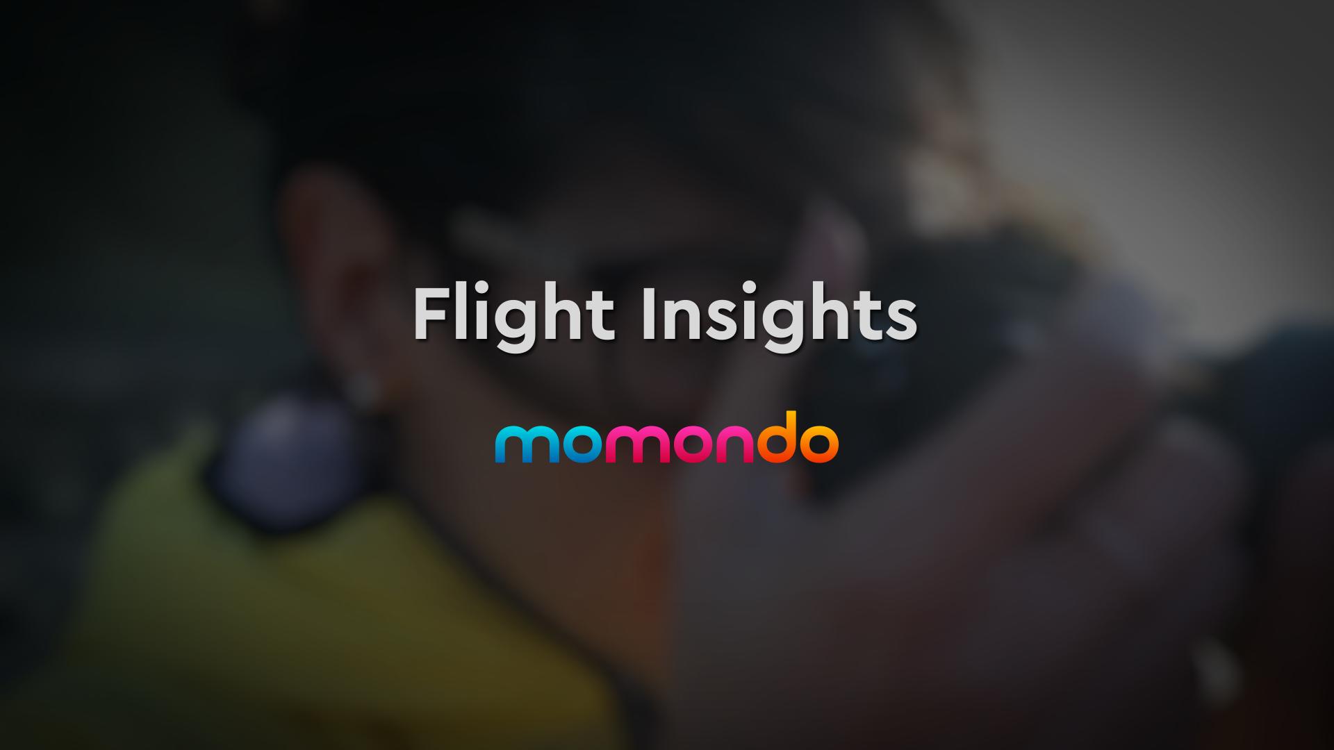 Flight Insights