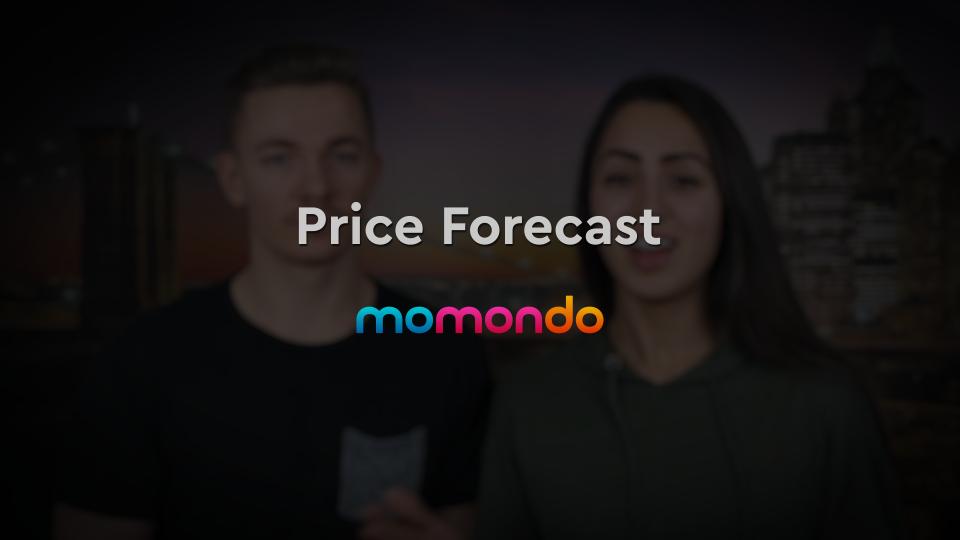 Price Forecast