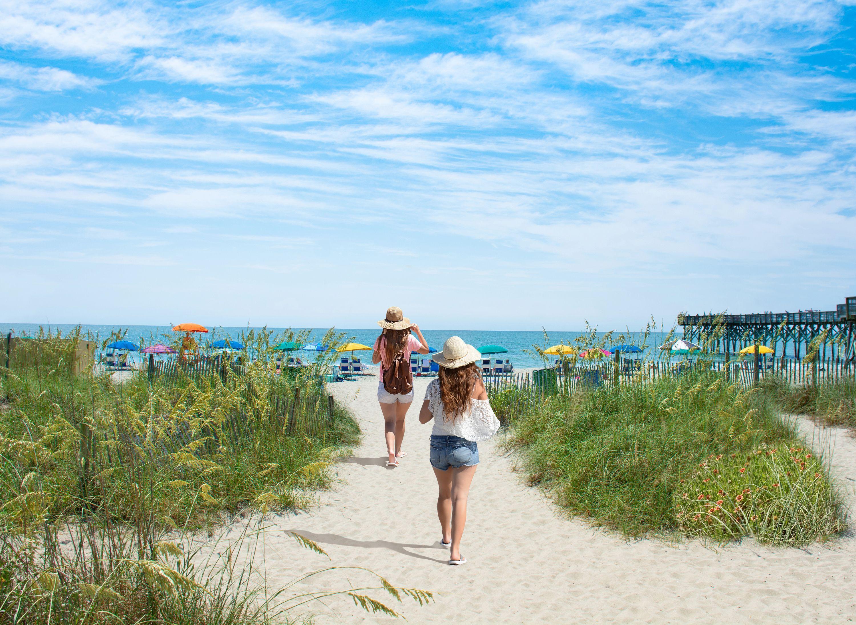 find cheap flights from new york to myrtle beach starting at 86 rh momondo com