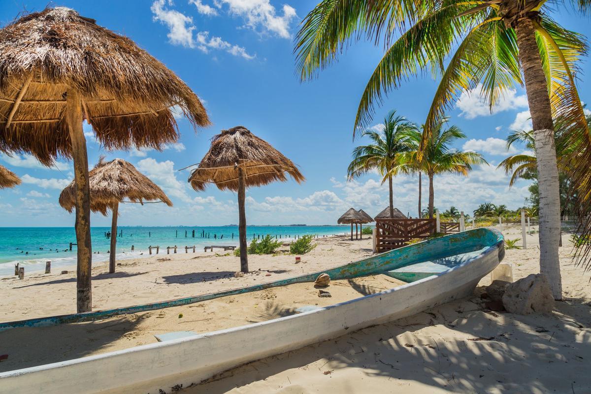 Cheap Car Rentals In Cancun From Just 5 Momondo