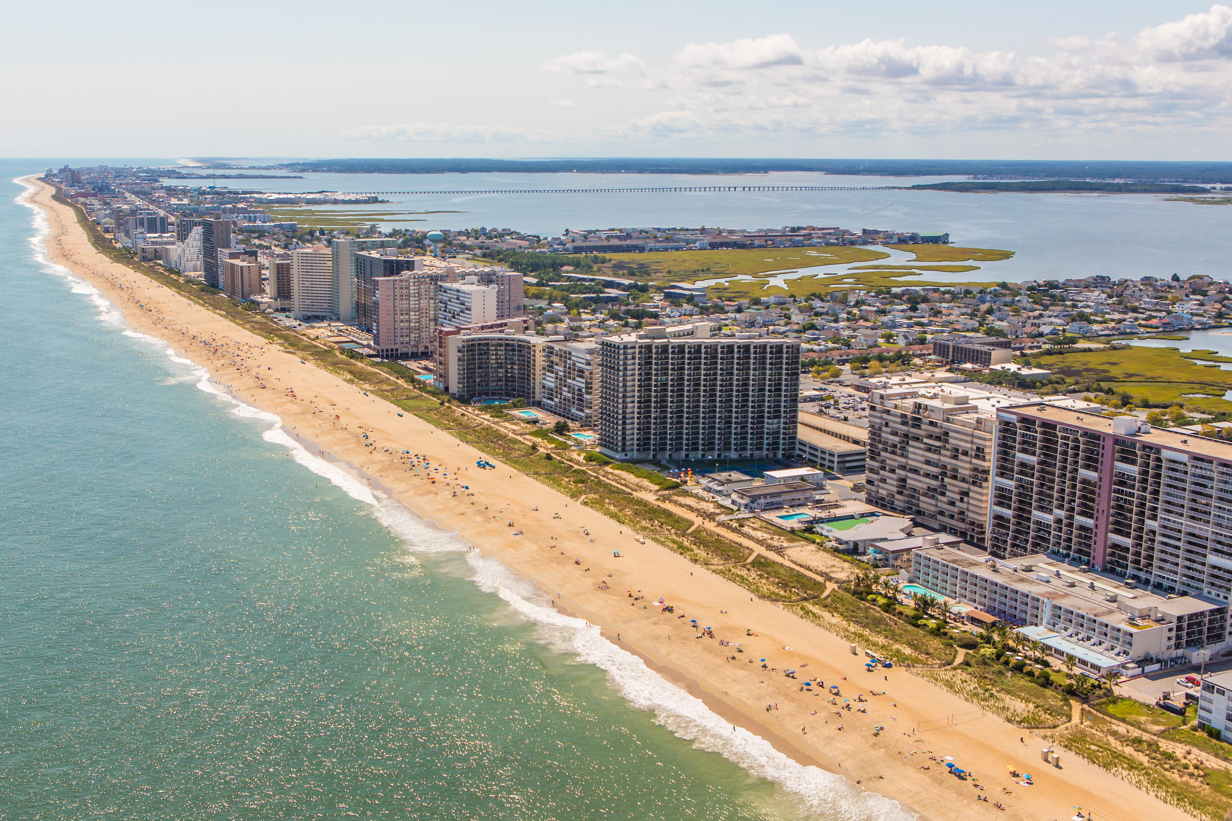 hotels in ocean city from 38 find cheap ocean city hotels with rh momondo com