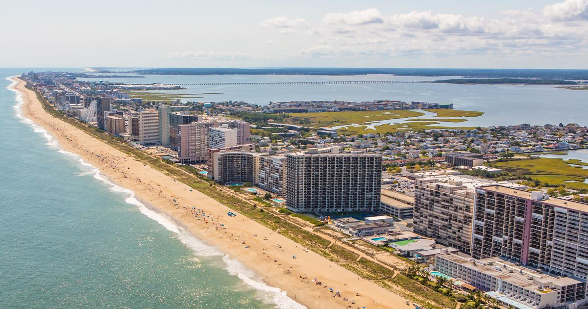 Ocean City Hotels >> Hotels In Ocean City From 38 Find Cheap Ocean City Hotels With