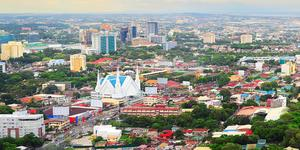 Car Rental in Cebu City