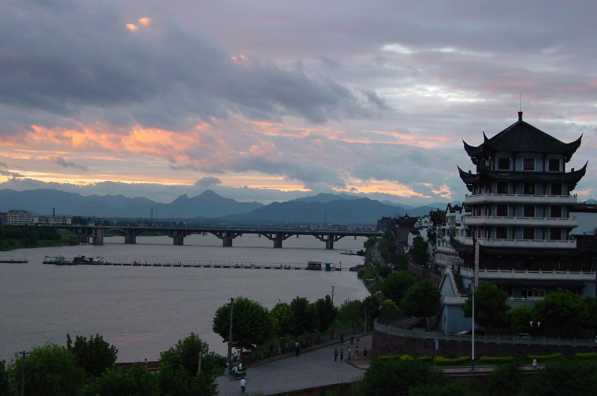 hotels in yiwu from 11 find cheap yiwu hotels with momondo rh momondo com
