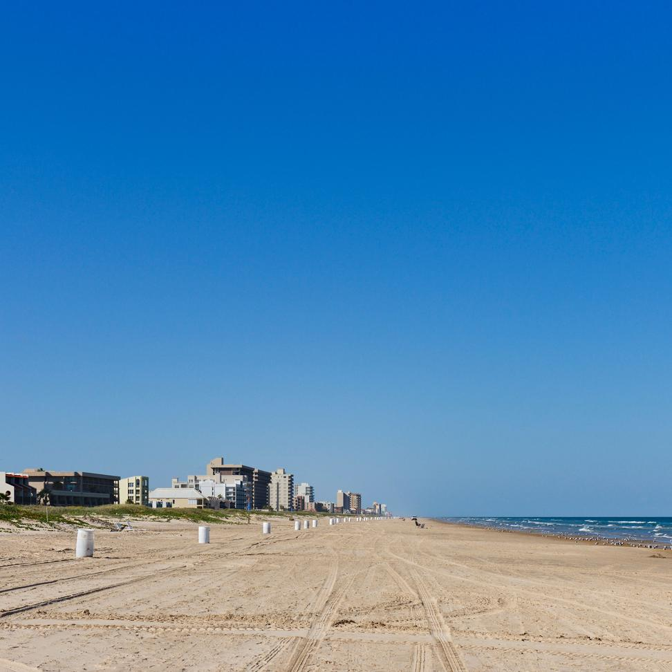 Hotels In South Padre Island >> Hotels In South Padre Island Find Cheap South Padre Island Hotels