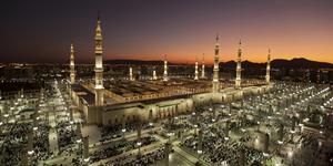 Car Rental in Medina