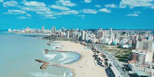 Car Rental in Mar del Plata
