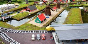 Car Rental in Billund