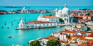 Car Rental in Venice