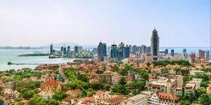 Car Rental in Qingdao