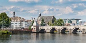 Car Rental in Maastricht