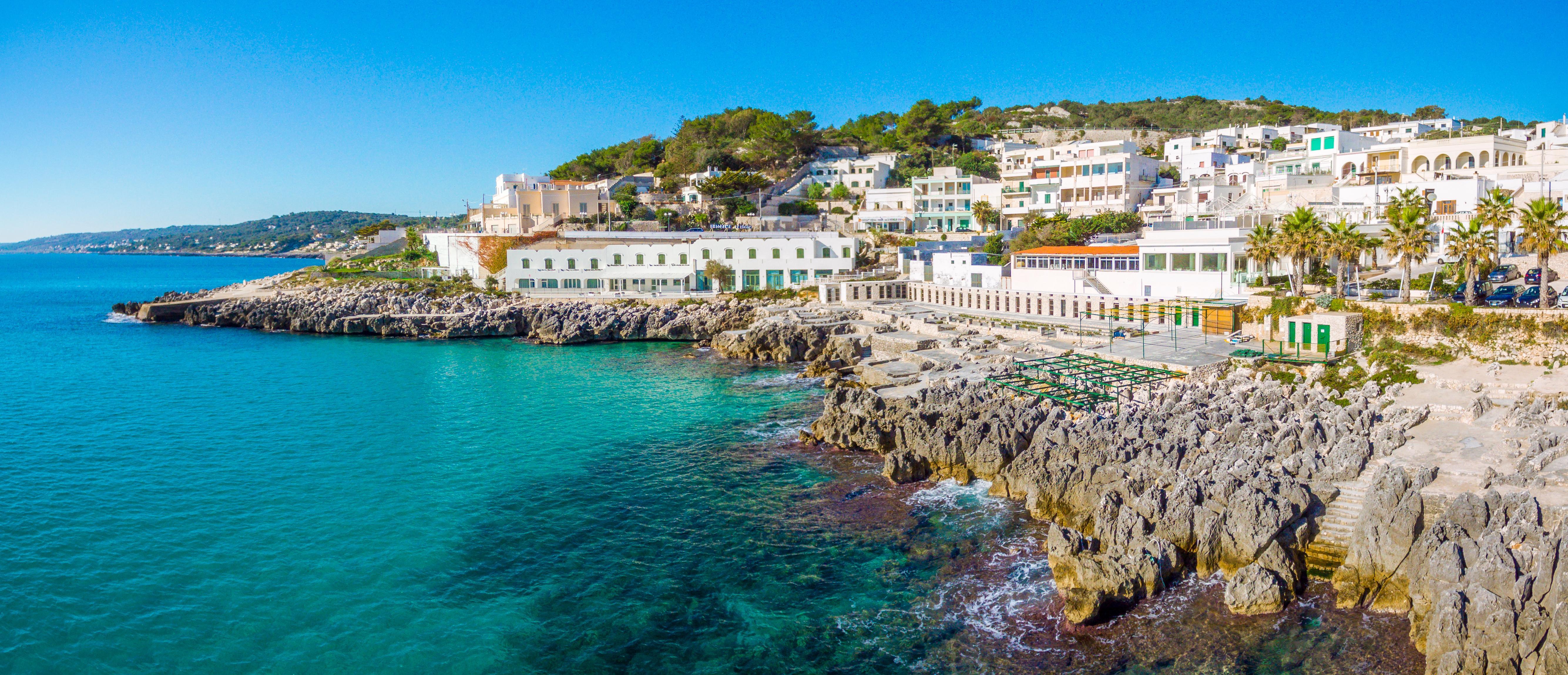 hotels in castro di lecce from 28 find cheap castro di lecce rh momondo com