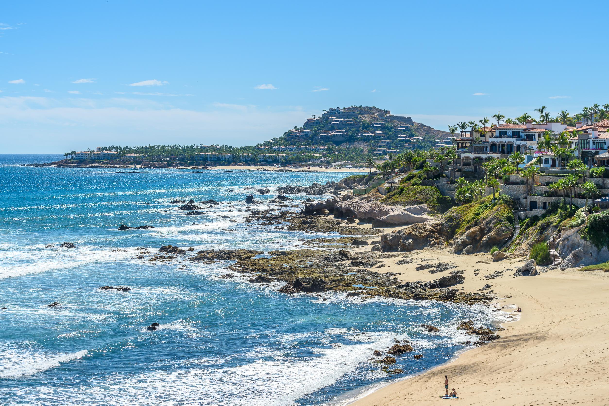 Cheap Car Rentals In Puerto Vallarta From Just 5 Momondo