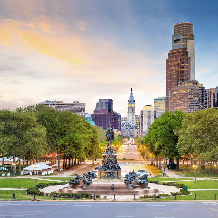 Find Cheap Flights to Philadelphia from 58 USD   momondo