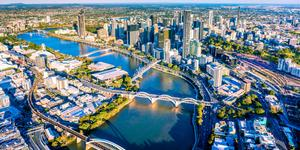 Car Rental in Brisbane