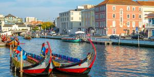 Car Rental in Aveiro