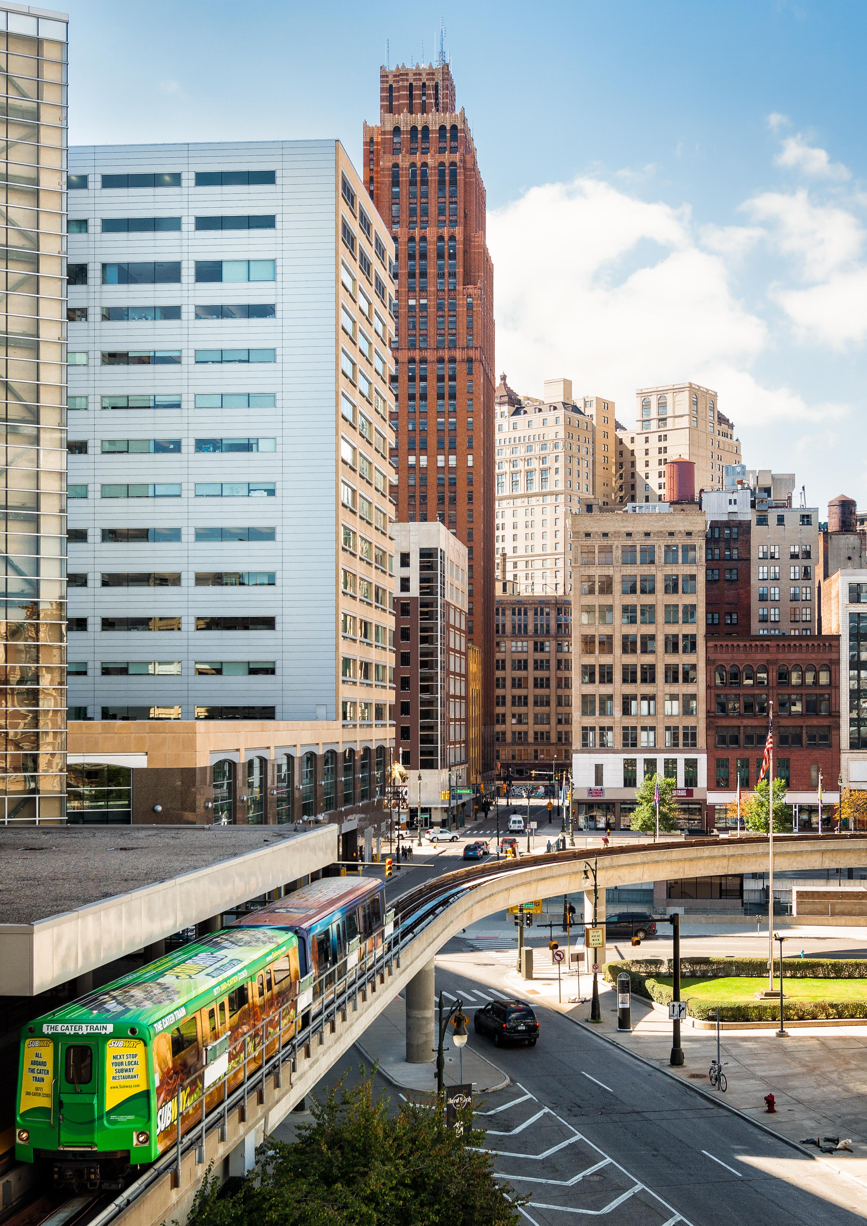find cheap flights from philadelphia to detroit starting at 121 rh momondo com cheap flights from detroit to philadelphia pa flights from philadelphia to detroit