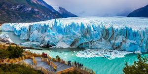 Car Rental in El Calafate