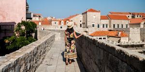 Car Rental in Dubrovnik